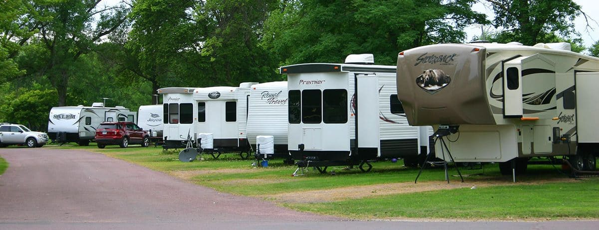 madelia campground watona park madelia mn camping in madelia
